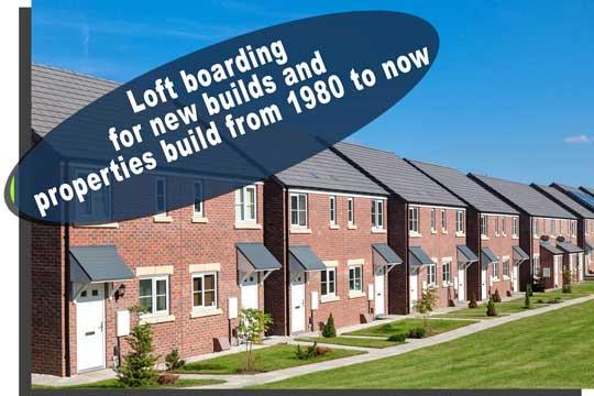 loft-boarding-houses