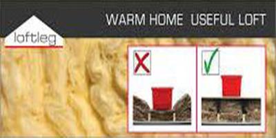 Warm-home